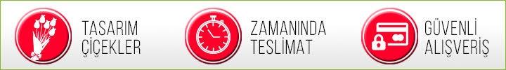 Fanus camda teraryum, Adananın online çiçekçisi, Dekoratif ürünler, Hediyelik, Çikolata, Kaliteli hizmet, Güvenli ödeme, Kolay alışveriş!,