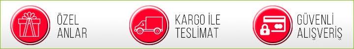 Film makinası, Adana online çiçekçi, Dekoratif ürünler, Hediyelik, Çikolata, Kaliteli hizmet, Güvenli ödeme, Kolay alışveriş
